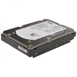 "Dell Server HDD 1TB 3.5"" 7200 RPM, Cabled, SATA"