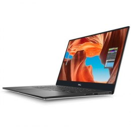 "Dell XPS 15 7590 Silver, 15.6 "", IPS, Touchscreen, UHD, 3840 x 2160, Gloss, Intel Core i9, i9-9980HK, 32 GB, DDR4, SSD 1000 GB,"