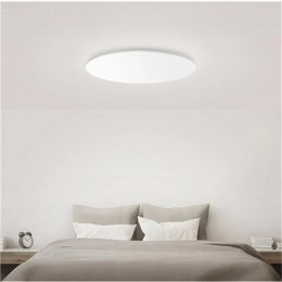 Xiaomi LED Ceiling Light Smart Control Mi Home App MUE4086GL 2200 lm, 2700-5700 K, Led Light