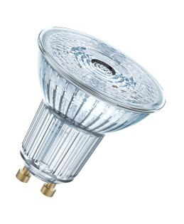 Osram Parathom Reflector LED GU10, 4,30 W, Warm White