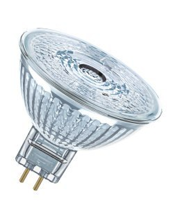 Osram Parathom Reflector LED GU5.3, 4,60 W, Warm White
