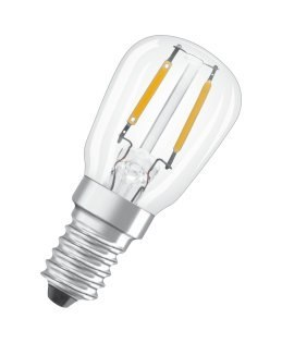 Osram Parathom Special Filament LED T26 E14, 1,30 W, Warm White