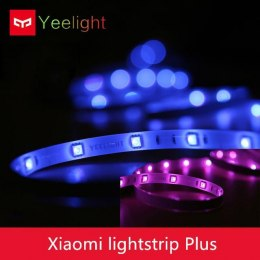Xiaomi Yeelight Lightstrip Plus GPX4016RT 7.5 W