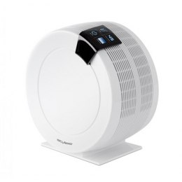 Airwasher Stylies Aquarius HAU487 White, 15 W, Suitable for rooms up to 50 m², 125 m³