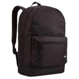 Case Logic Commence Backpack 24L, Black