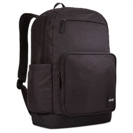 "Case Logic Query CCAM-4116 Fits up to size 15.6 "", Black, 29 L, Shoulder strap, Backpack"