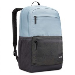 "Case Logic Uplink CCAM-3116 Fits up to size 15.6 "", Blue/Grey, 26 L, Shoulder strap, Backpack"