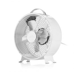 ETA ETA060890000 Fan, Table, Power 26 cm, Metal