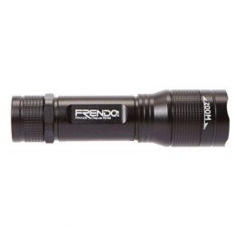 Frendo TA 1500 45-171Lm/1 LED CREE XHP 50-2/Waterproof IPX7/390g FRENDO