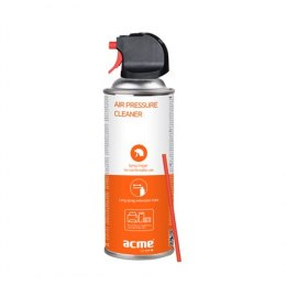 Acme CL51 Compressed air cleaner, 400 ml