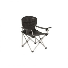Outwell Catamarca Arm Chair XL 150 kg
