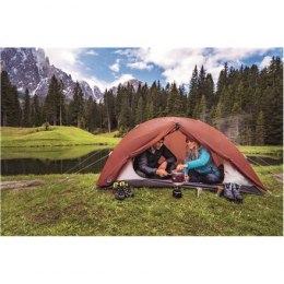 Robens Tent Boulder 2 2 person(s), Red
