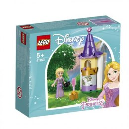 41163 LEGO Disney Princess Rapunzel's Petite Tower