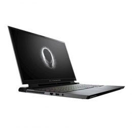 "Dell Alienware m17 R2 Black, 17.3 "", Full HD, 144 Hz, 1920 x 1080, Intel Core i7, i7-9750H, 16 GB, DDR4, SSD 1000 GB, NVIDIA GeF"