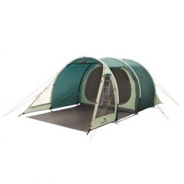 Easy Camp Galaxy 400 Teal Green Tent