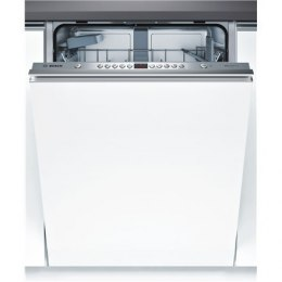 Bosch Dishwasher SBV45AX03E Built-in, Width 60 cm, Number of place settings 12, Number of programs 5 programs, A++, AquaStop fun
