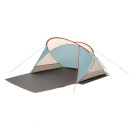 Easy Camp Beach Shelter, Ocean Blue