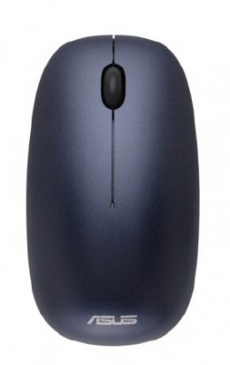 Asus Mouse MW201C Mouse, Royal Blue, Wireless, Wireless connection