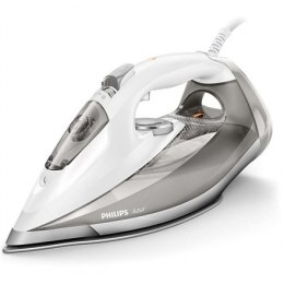 Philips Iron GC4901/10 Steam Iron, 2800 W, Water tank capacity 300 ml, Continuous steam 50 g/min, Steam boost performance 220 g/