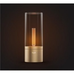 Yeelight Candela Lamp 0.3-13 lm, 1600 K