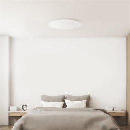 Yeelight Ceiling Light 32 W, 2700-6000 K, 48 cm, LED