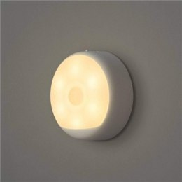 Yeelight Motion Sensor Nightlight 2700 K