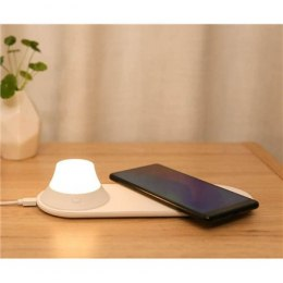 Yeelight Wireless Charging Nightlight