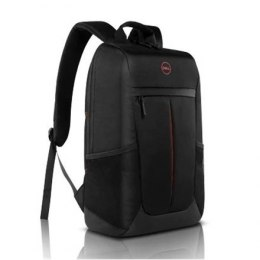 "Dell Gaming Lite 460-BCZB Fits up to size 17 "", Black/Red, Backpack"