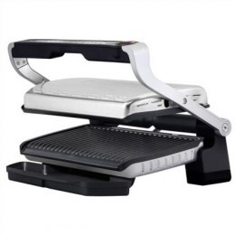 TEFAL Optigrill + XL GC722D34 Contact, 2000 W, Stainless Steel