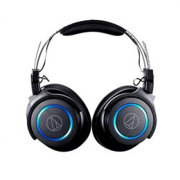 Audio Technica Gaming Headset ATH-G1WL On-ear, Microphone