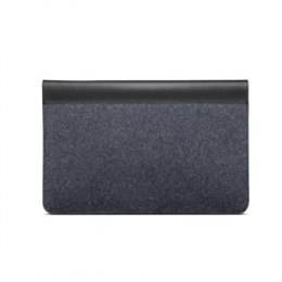 Lenovo Yoga 14-inch Sleeve Black
