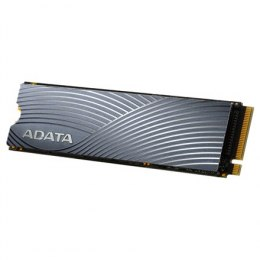 ADATA SWORDFISH SSD form factor M.2 2280, 250 GB, Write speed 1200 MB/s, Read speed 1800 MB/s, SSD interface PCIe Gen3x4
