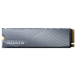 ADATA SWORDFISH SSD form factor M.2 2280, 500 GB, Write speed 1200 MB/s, Read speed 1800 MB/s, SSD interface PCIe Gen3x4