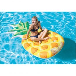 Intex Hawaiian pineapple mat 58761EU Yellow