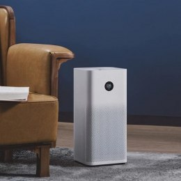 Xiaomi Mi Air Purifier 3H White, 38 W, Suitable for rooms up to 26-45 m²