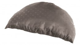 Outwell Soft Moon Pillow