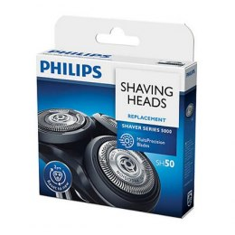 Philips Shaving heads for Shaver series 5000 SH50/50