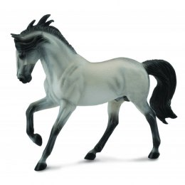 COLLECTA Andalusian Stallion Grey (xl) 88464