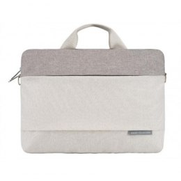 Asus Shoulder Bag EOS 2 Light Gray, 15.6 ""