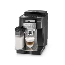Delonghi ECAM 22.360.B Fully-auto, 1450 W W, Black