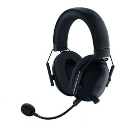 Razer BlackShark V2 Pro Gaming Headset, Built-in microphone, Black