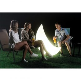 Intex LED Floating Crescent Light