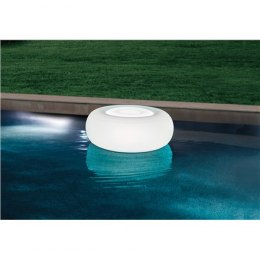 Intex LED Ottoman Light