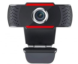 Tracer HD WEB008 Webcam