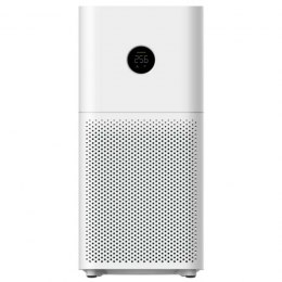Xiaomi Mi Air Purifier 3C 29 W, Suitable for rooms up to 106 m², White