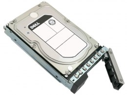 Dell 2.4TB 10K RPM SAS 12Gbps 512e 2.5in Hot-plug Hard Drive, CK