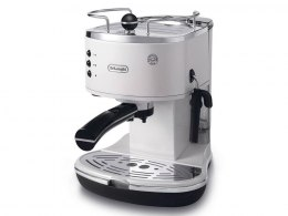 Delonghi ECO 311.W 1000 W W, Black, Stainless ste