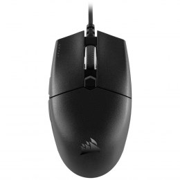 Corsair Ultra-Light Gaming Mouse KATAR PRO XT Wired, 18000 DPI, Black