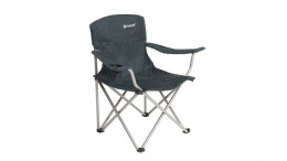 Outwell Catamarca Chair Night Blue
