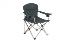 Outwell Catamarca XL Arm Chair Night Blue